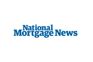 How former Live Well employees will help Open Mortgage grow (National Mortgage News)