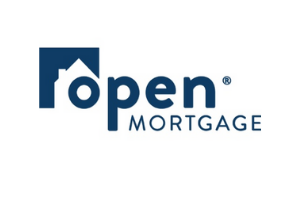 Open Mortgage Hires Live Well Financial Executives and Their Core Team