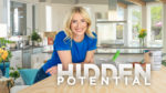 Hit HGTV Show Hidden Potential to Feature Wayne Dalton Garage Doors