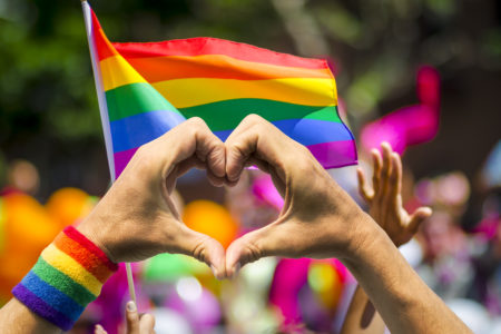 How Global Brands are Celebrating Pride Month