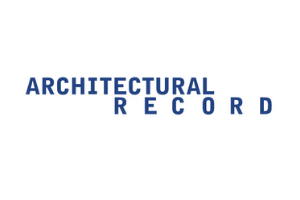 Protect and Preserve (Architectural Record)