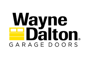 Wayne Dalton Opens Louisville Sales Center